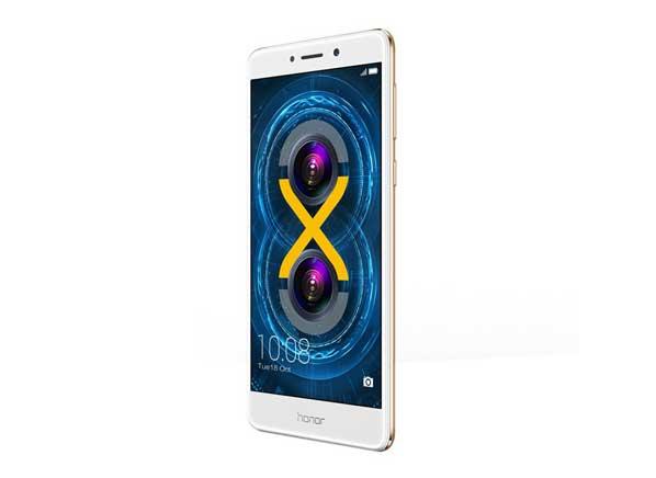 Huawei Honor 6X ($250)
