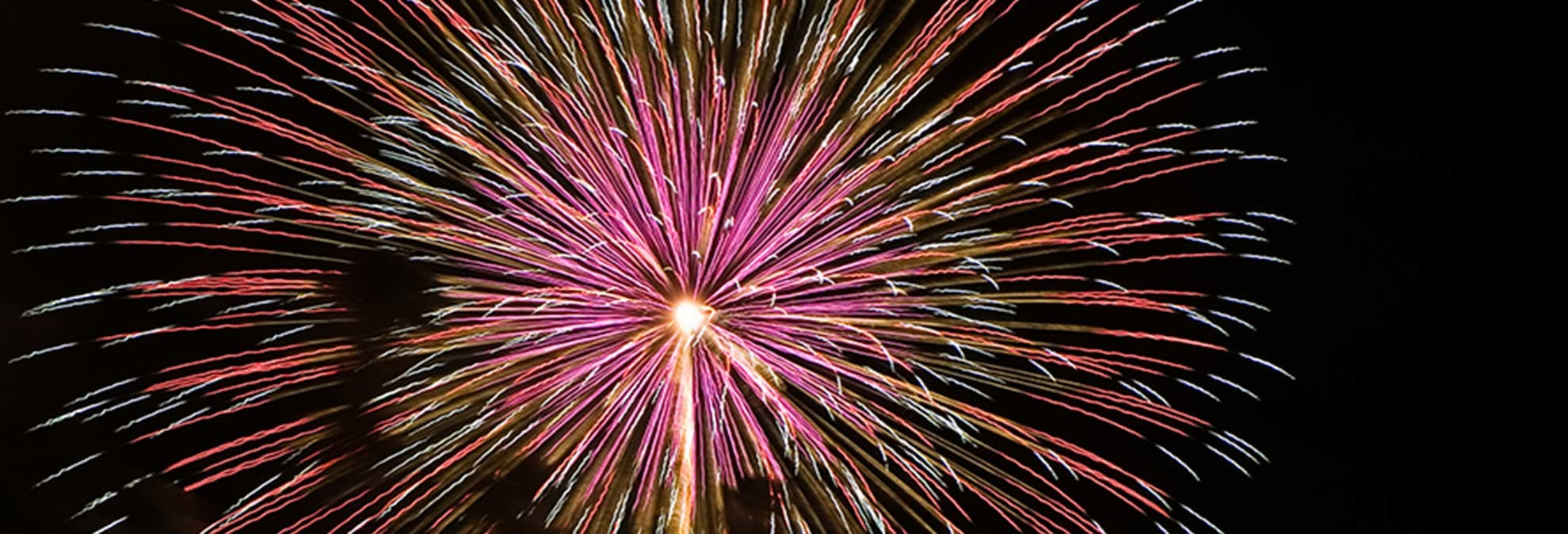 How To Take Stunning Fireworks Photos Consumer Reports