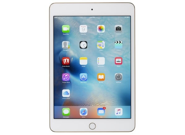 Apple iPad Mini 4 (32GB)