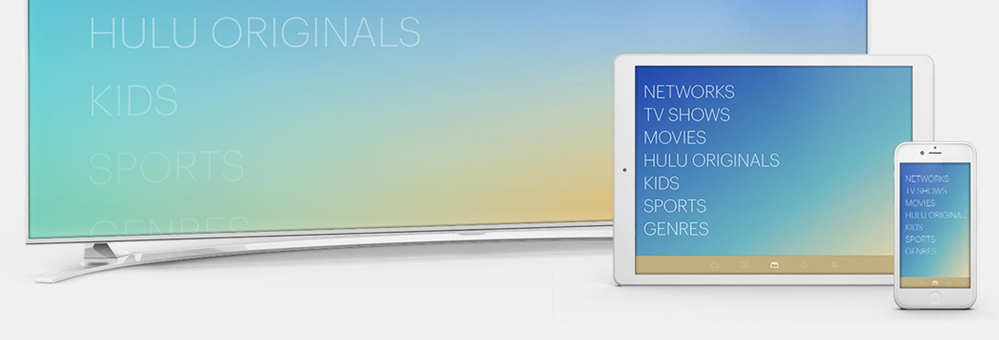 Hands-on With Hulu With Live TV, the Latest Online Service for Cord-Cutters