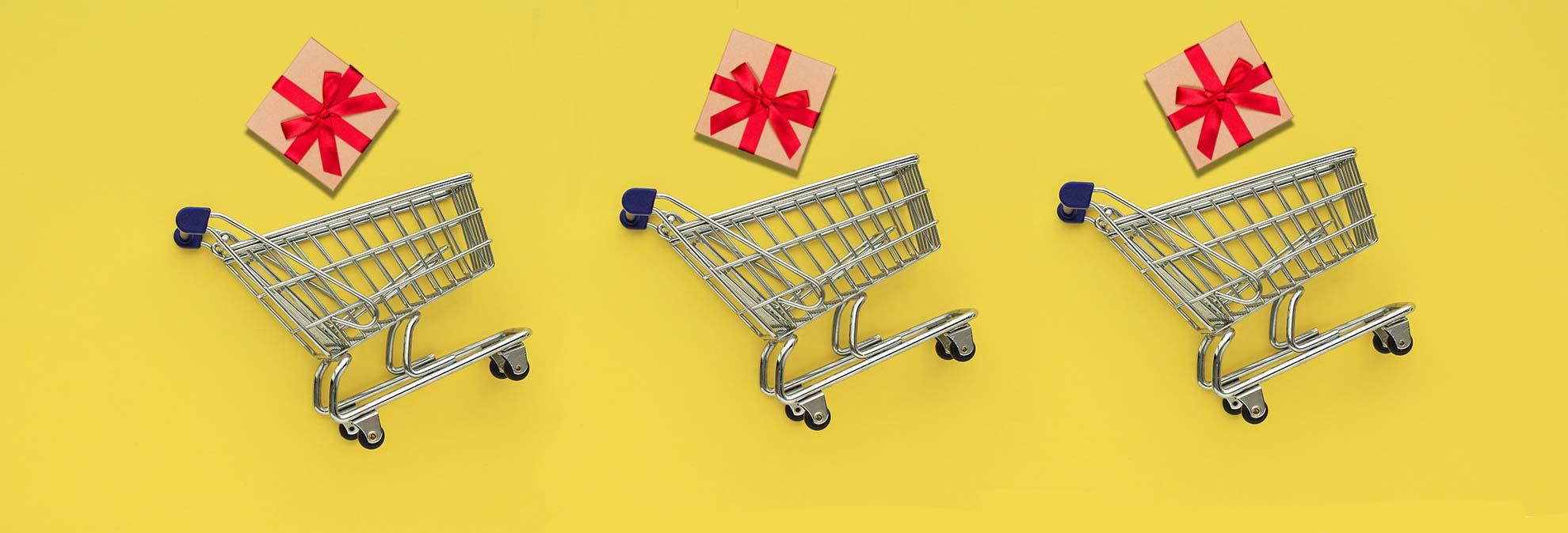 Best Black Friday Deals Under $100 - Consumer Reports