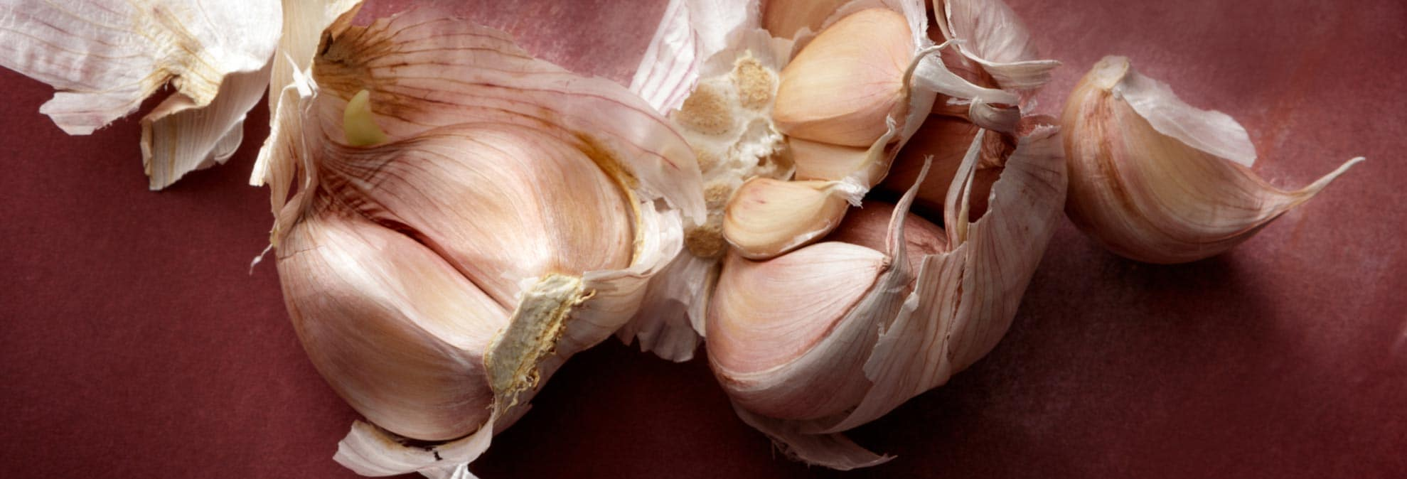 The Health Benefits Of Garlic Consumer Reports