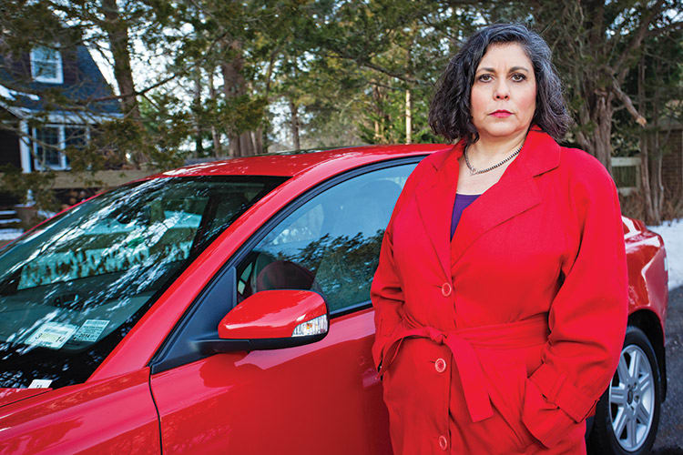 Extended Car Warranties An Expensive Gamble Consumer
