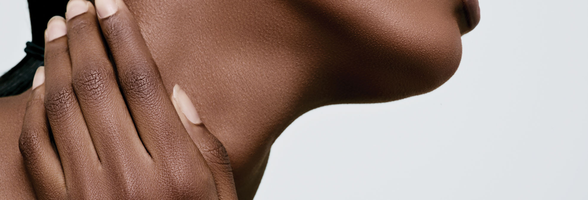 Do You Really Have Hypothyroidism?