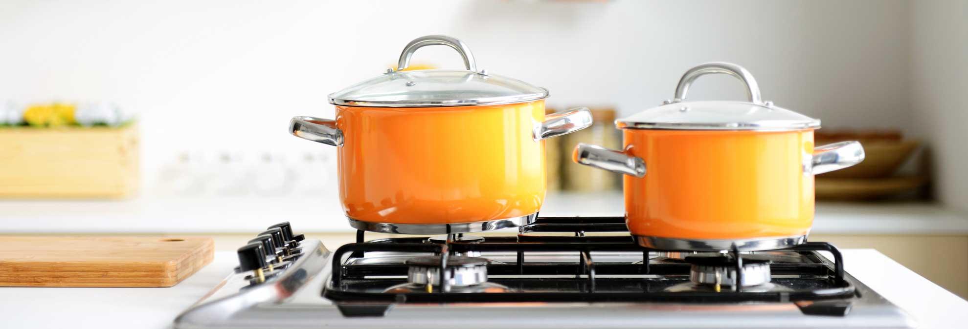 3 Healthy, Easy, Homemade Soup Recipes