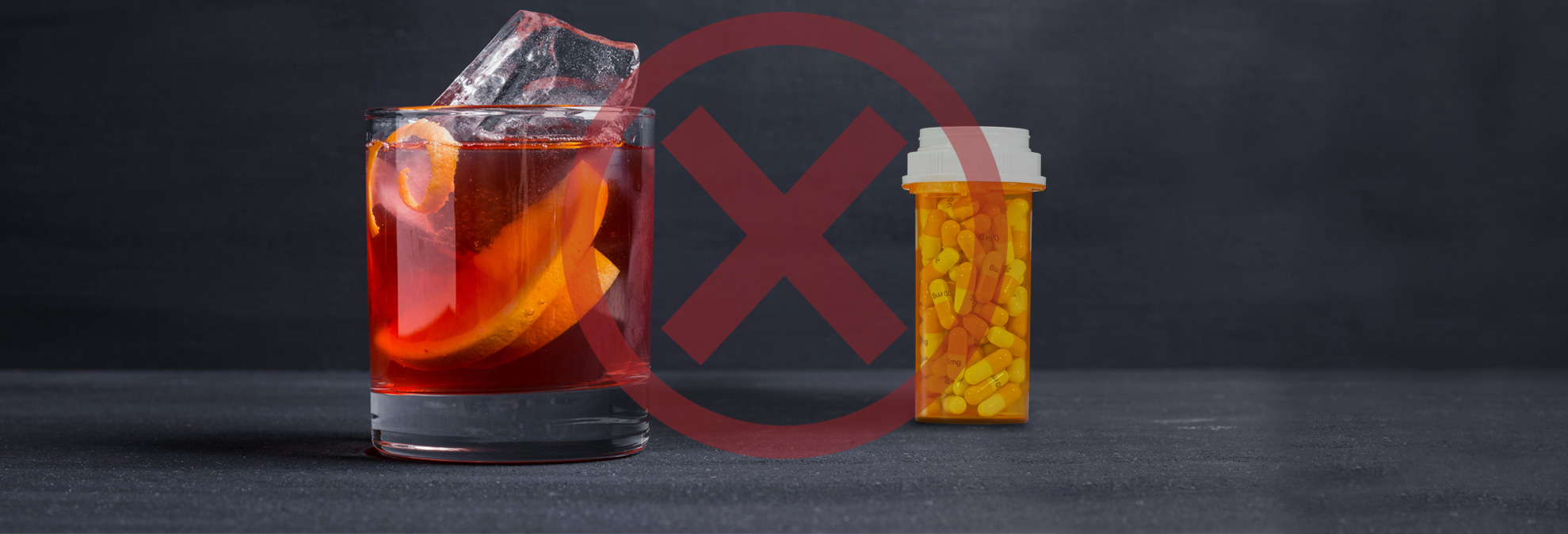 Don T Drink Alcohol While Taking These Medications