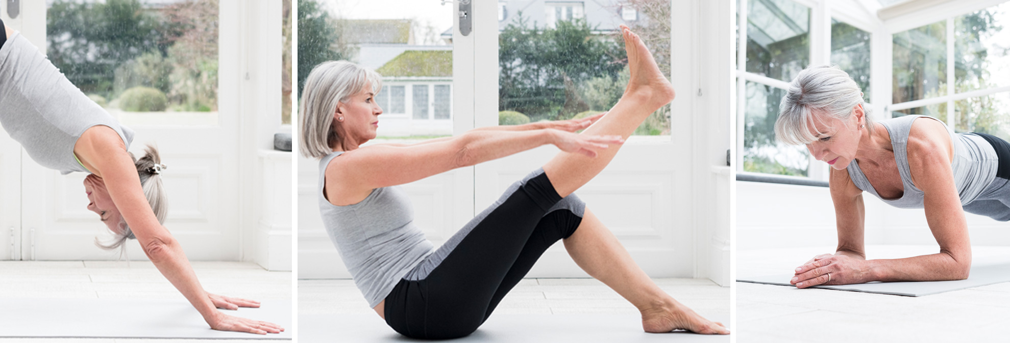 Alternative Treatments for Arthritis: What Works, What Doesn't