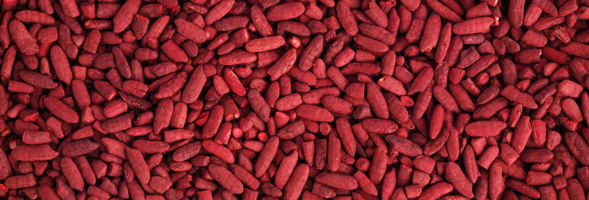Red Yeast Rice Supplements Dangerous Surprises Consumer