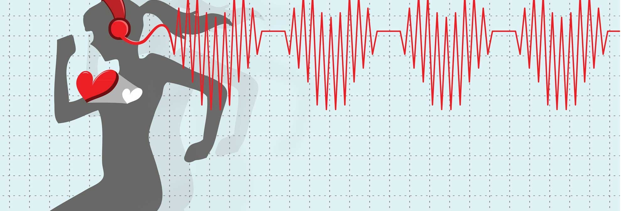 The Best Way To Recover From A Heart Attack Consumer Reports