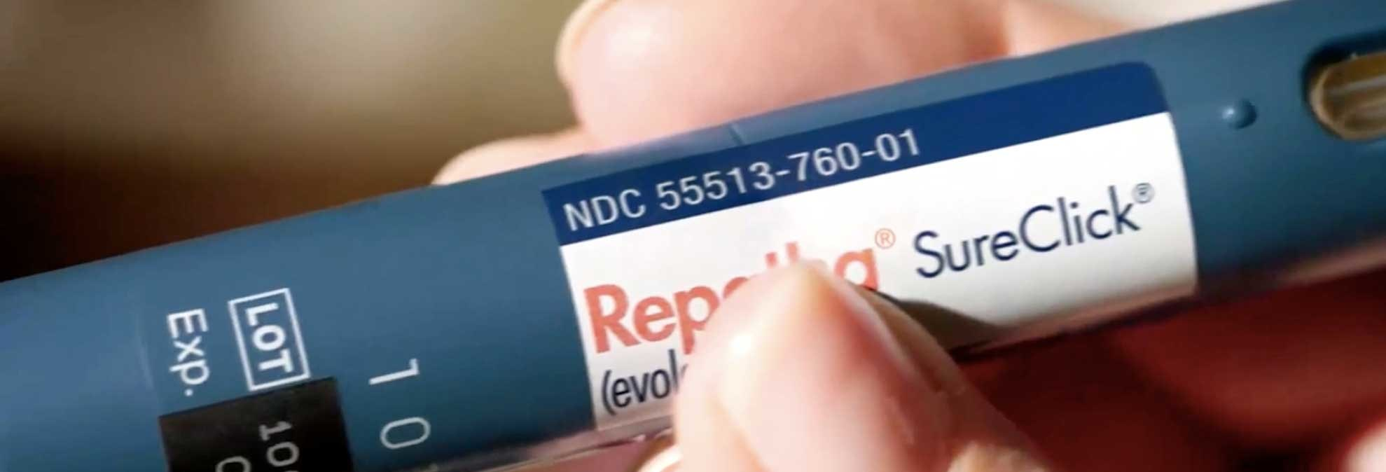 Mattresses Consumer Reports What You Need to Know About the Heart Drug Repatha - Consumer Reports