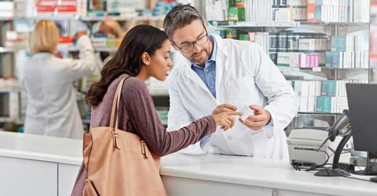 Ways to save on your brand-name drug.