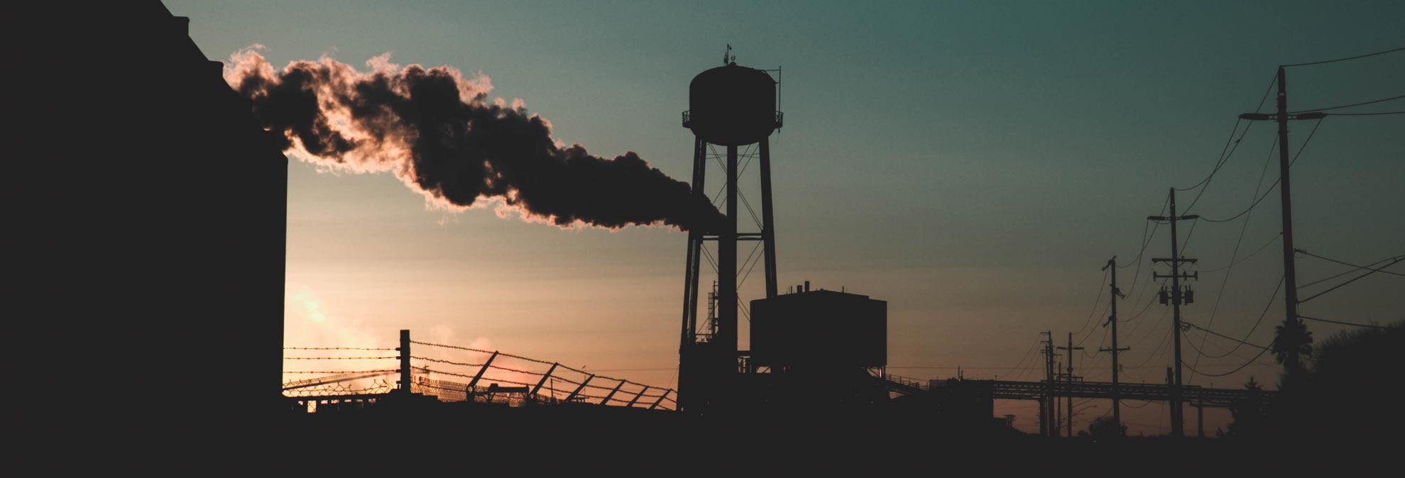 Avoid The Health Effects Of Air Pollution Consumer Reports