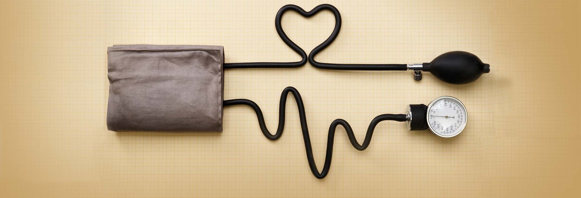 What the new blood pressure guidelines mean for you consumer reports geenschuldenfo Choice Image