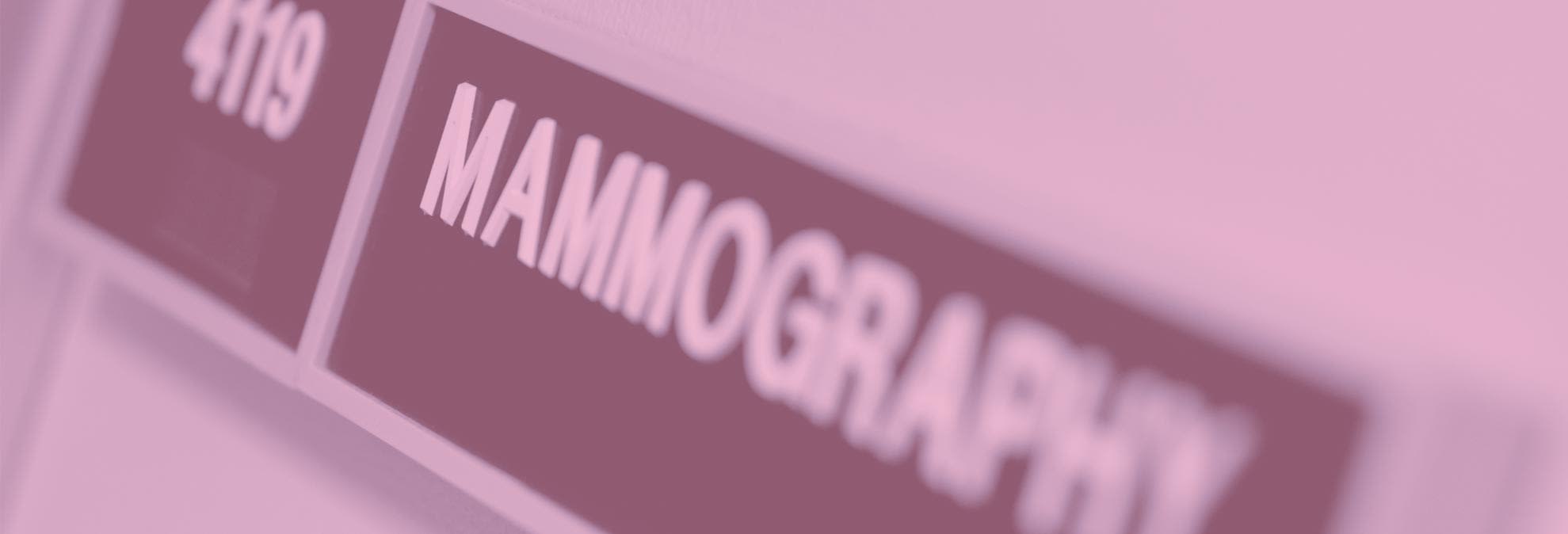 Where to get a mammogram consumer reports xflitez Gallery