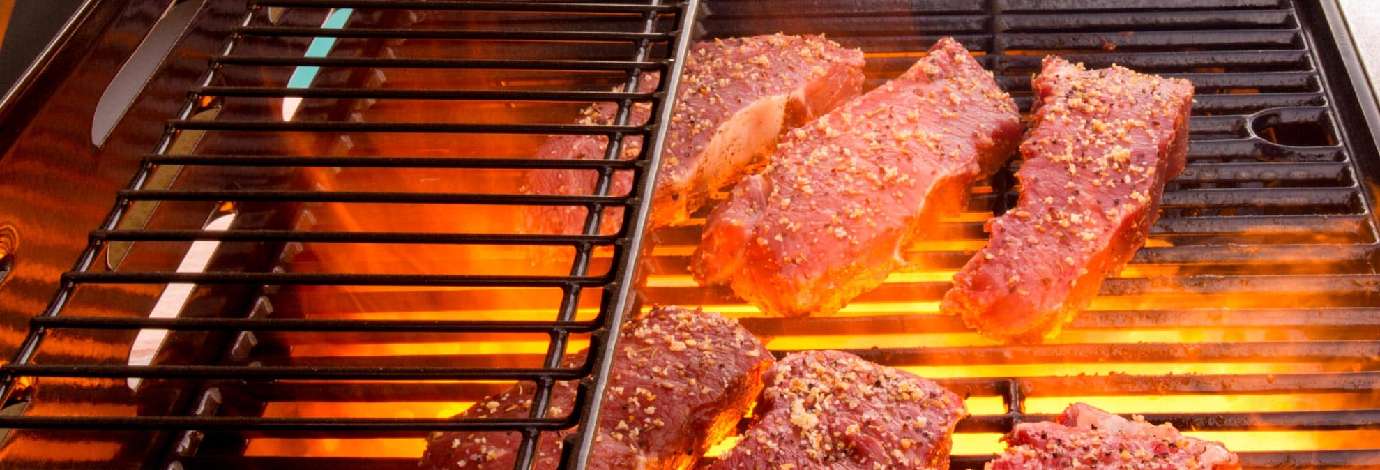 The Worst Gas Grills From Consumer Reports\' Tests