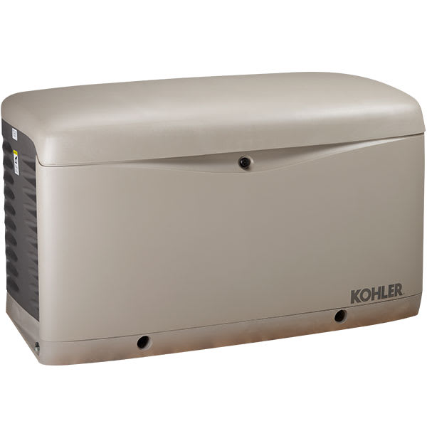 Best generator buying guide consumer reports home standby generators ccuart Image collections