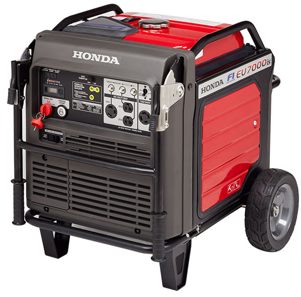 What do generators run on home design for Garden design generator