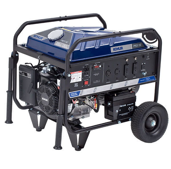 Best generator buying guide consumer reports portable generators ccuart Image collections
