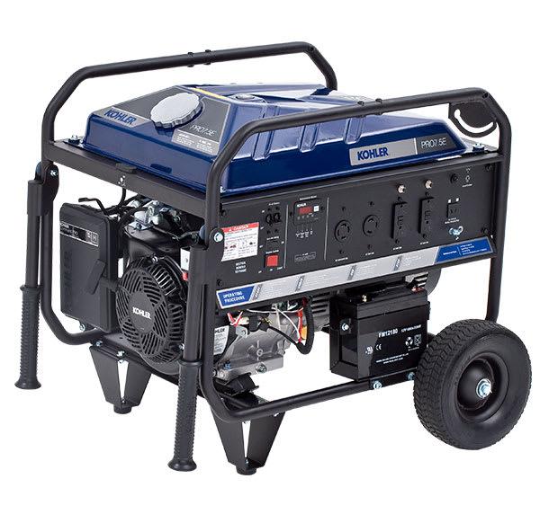 b0a37b6dd69 Home Standby Generator Ratings. A portable generator.
