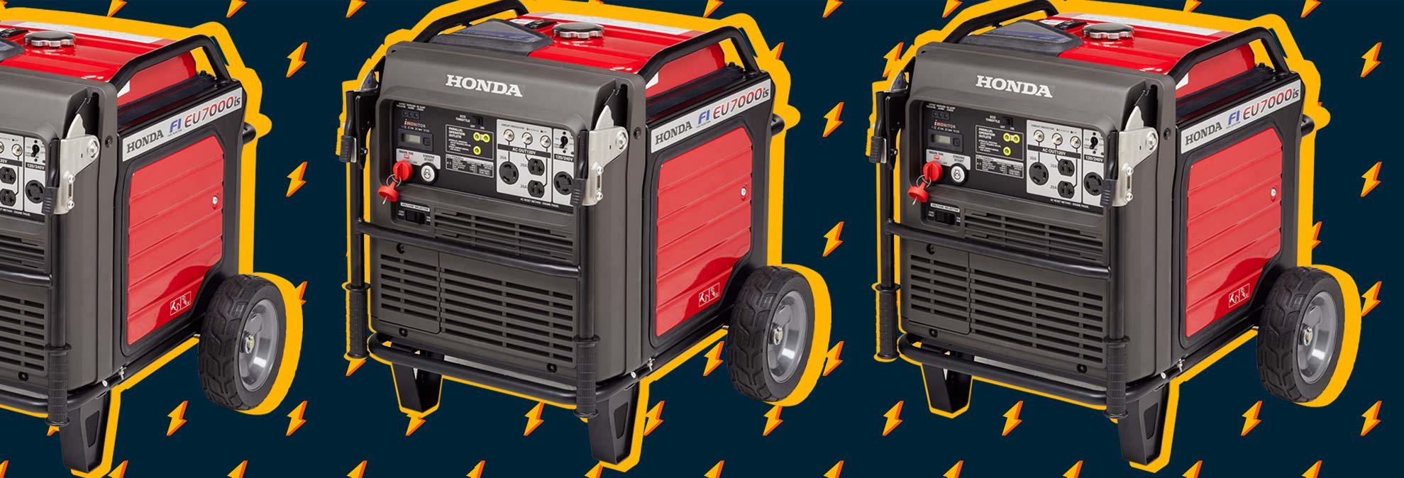 The Pros And Cons Of Inverter Generators Consumer Reports To Upgrade Your Homes Electrical Panel System Level