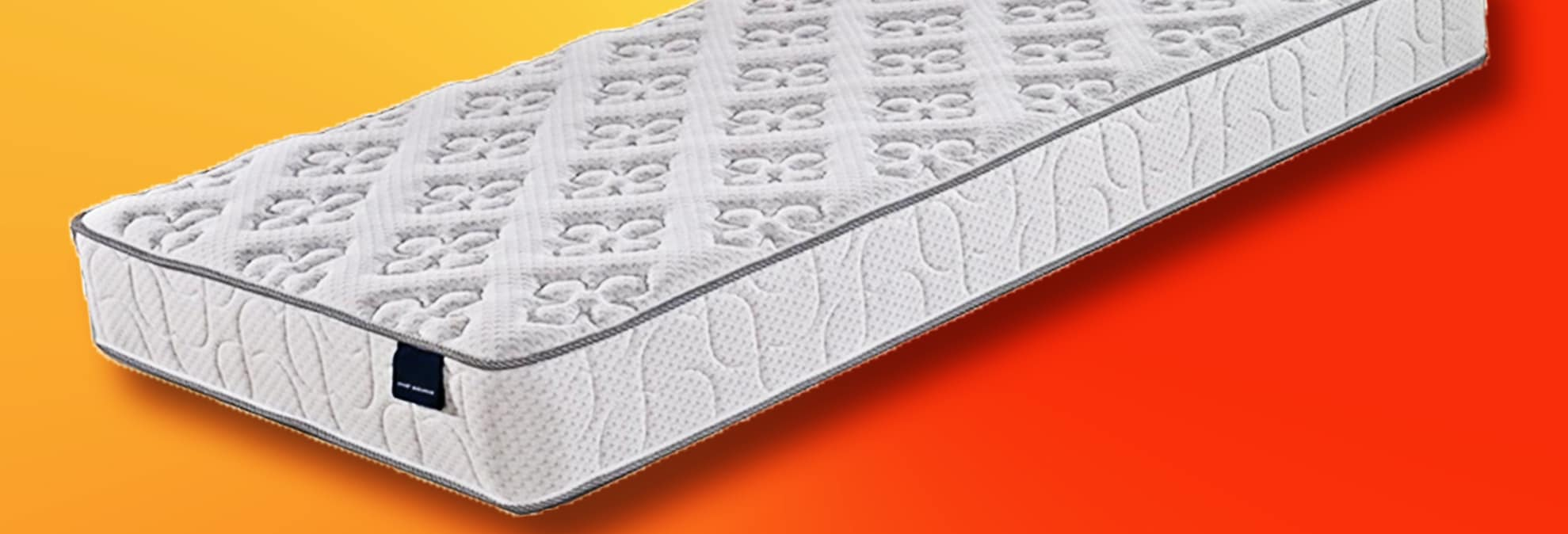 home life mattresses recalled due to fire risk consumer reports