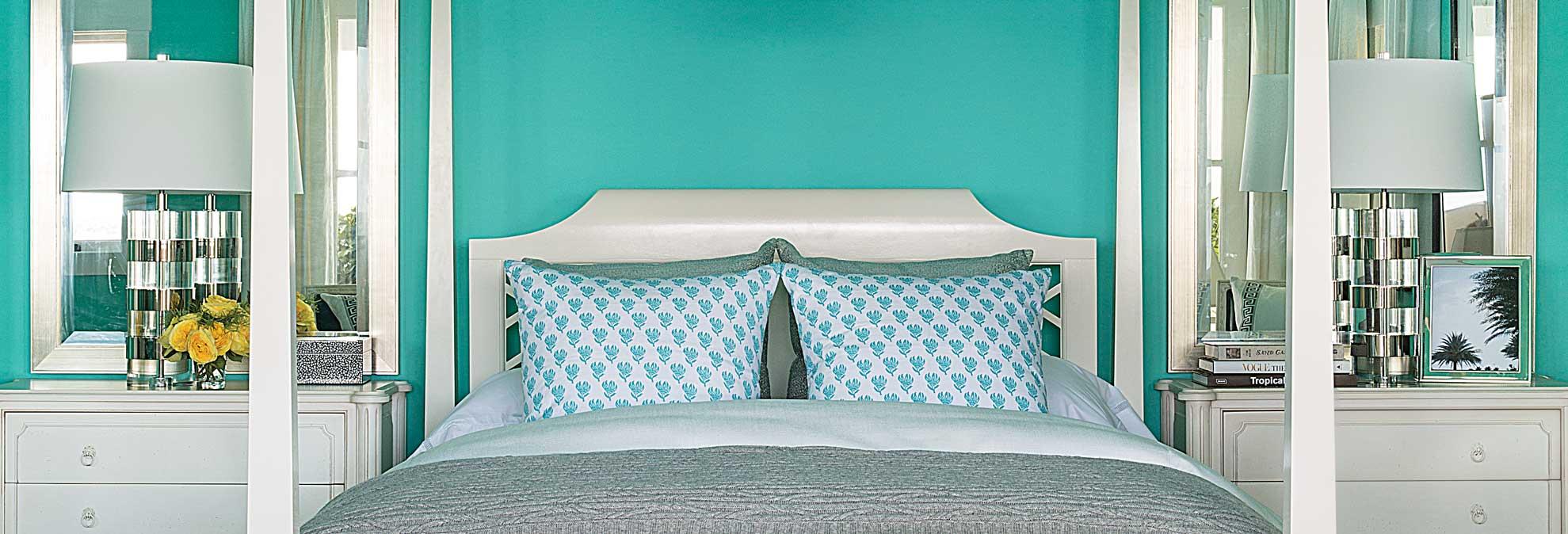 consumer reports best interior paint interior design. Black Bedroom Furniture Sets. Home Design Ideas