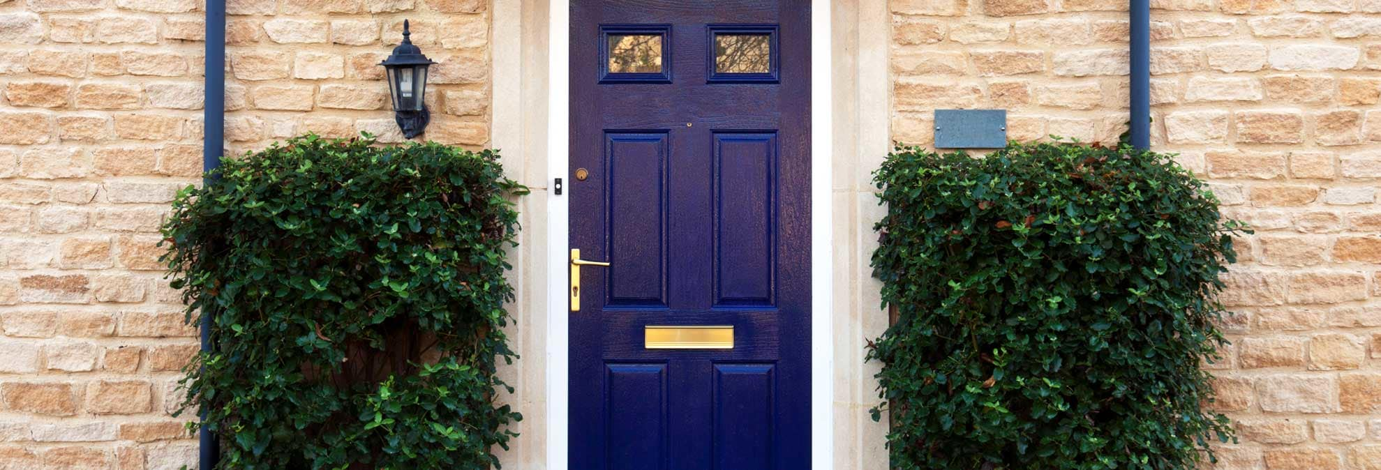 & Best Exterior Paint for Doors and Trim - Consumer Reports Pezcame.Com