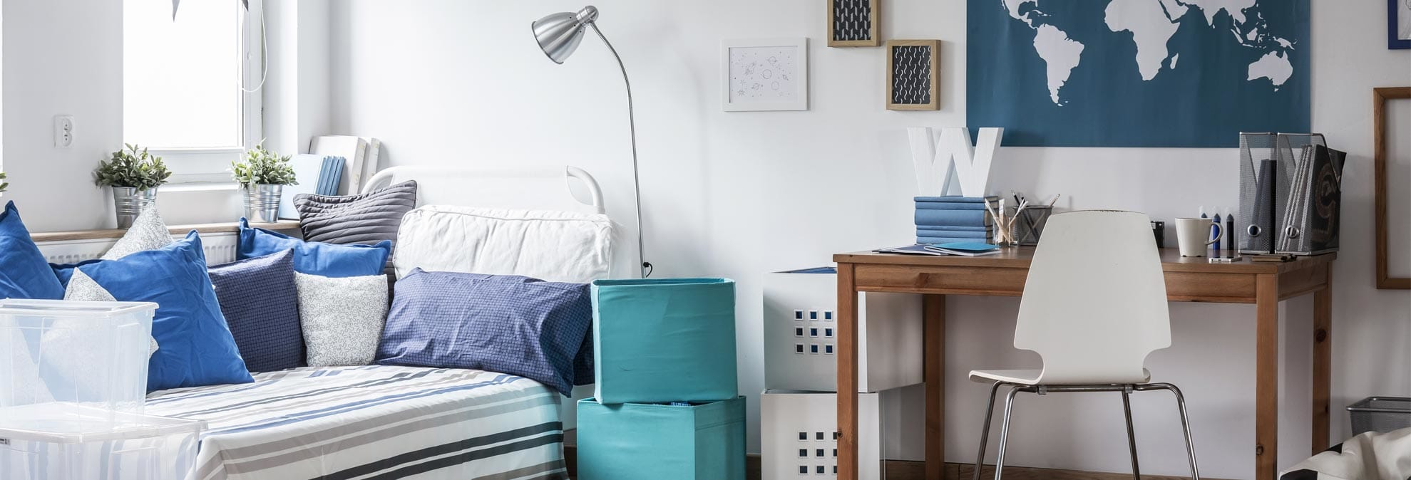 best foam mattresses for 600 or less consumer reports