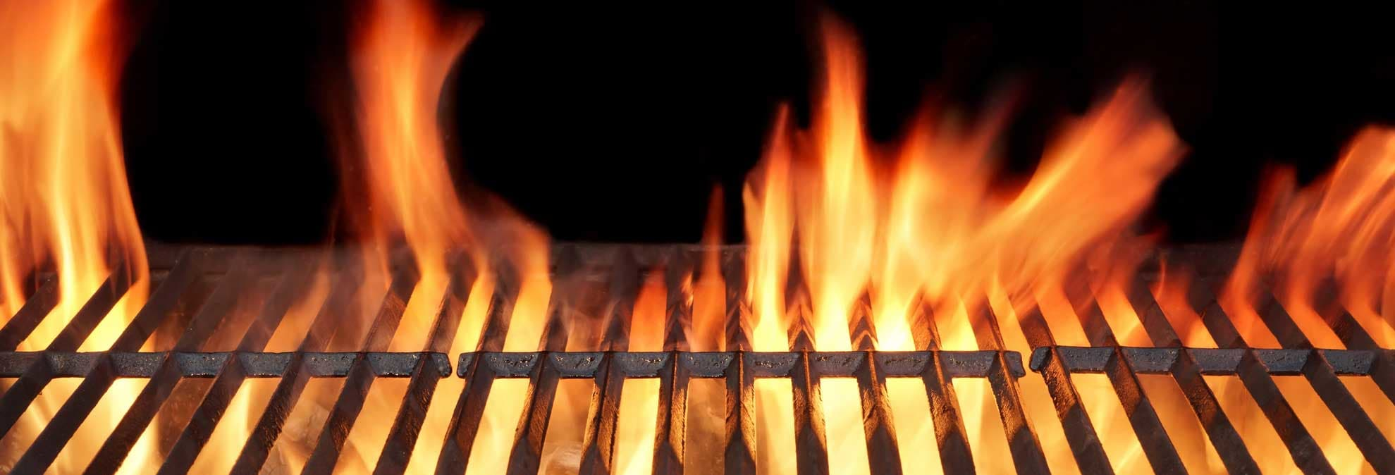 Is Your Grill Hot Enough Consumer Reports