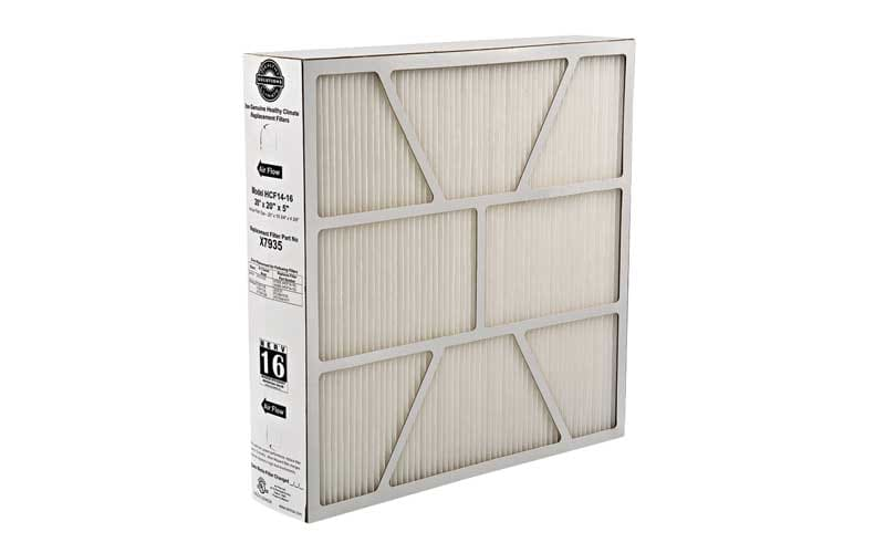 best air filter buying guide consumer reports. Black Bedroom Furniture Sets. Home Design Ideas