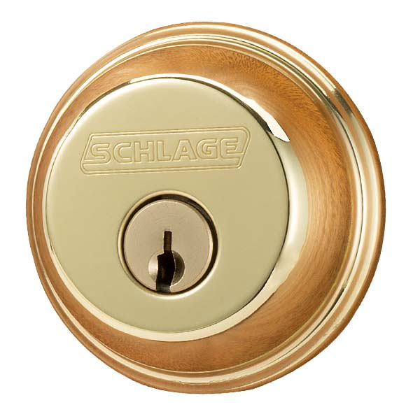 best door lock buying guide consumer reports
