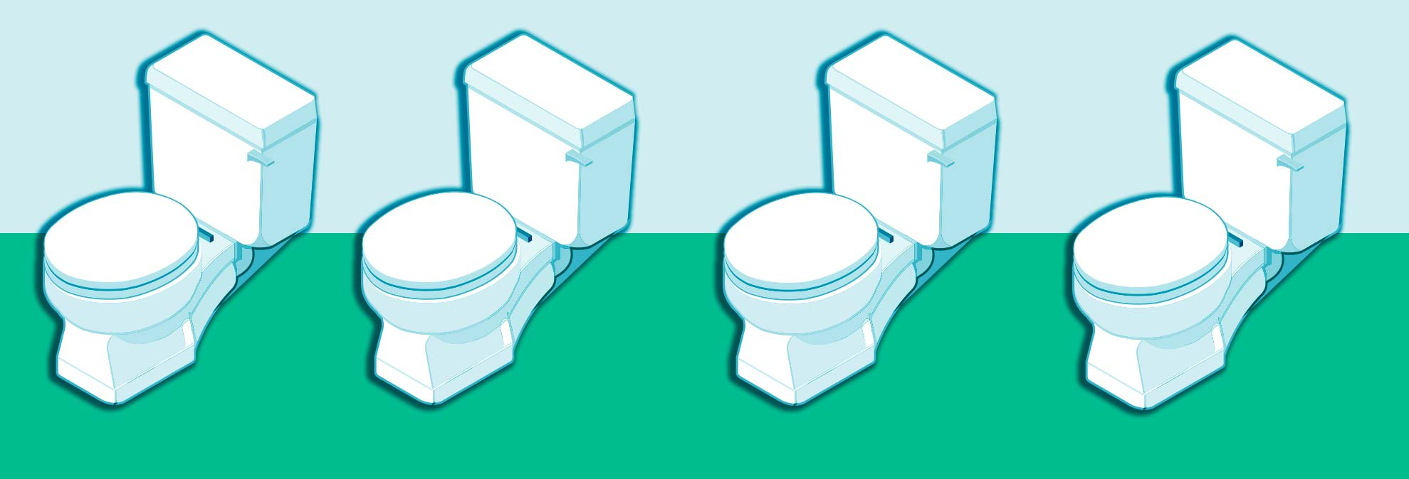 Water-Saving Toilets for $250 or Less - Consumer Reports