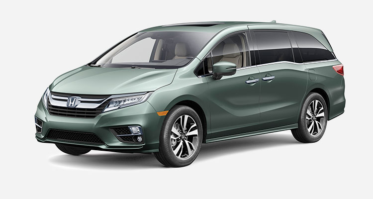 honda new car releaseComing Soon 10 Cars Worth Waiting For  Consumer Reports