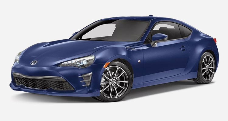 Best Sports Car Reviews Consumer Reports - Top sports cars