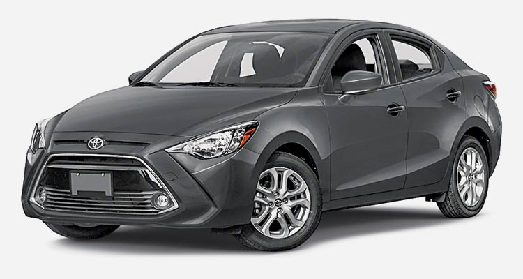 Delightful Subcompact Cars True Entry Level Vehicles, Most Subcompact Cars Are Meant  To Be Inexpensive And Efficient. Consequently, They Tend To Have Myriad ... Images