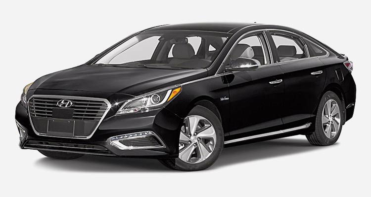 July 4th deal on Hyundai Sonata