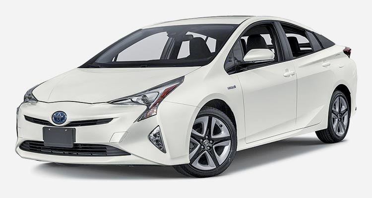 The Most Fuel Efficient Cars Consumer Reports