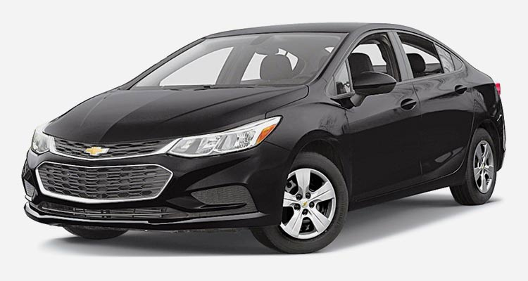 Best New Cars For Teens Consumer Reports