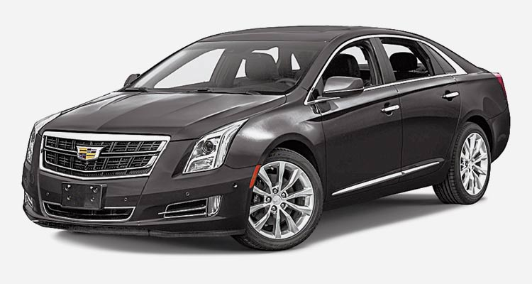 best end of summer new car deals consumer reports. Black Bedroom Furniture Sets. Home Design Ideas