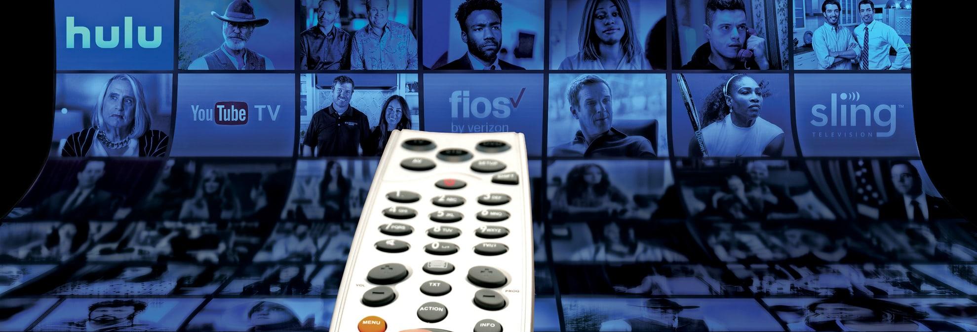 New Cheaper Ways To Watch Tv Consumer Reports Magic Jack Internet Phone