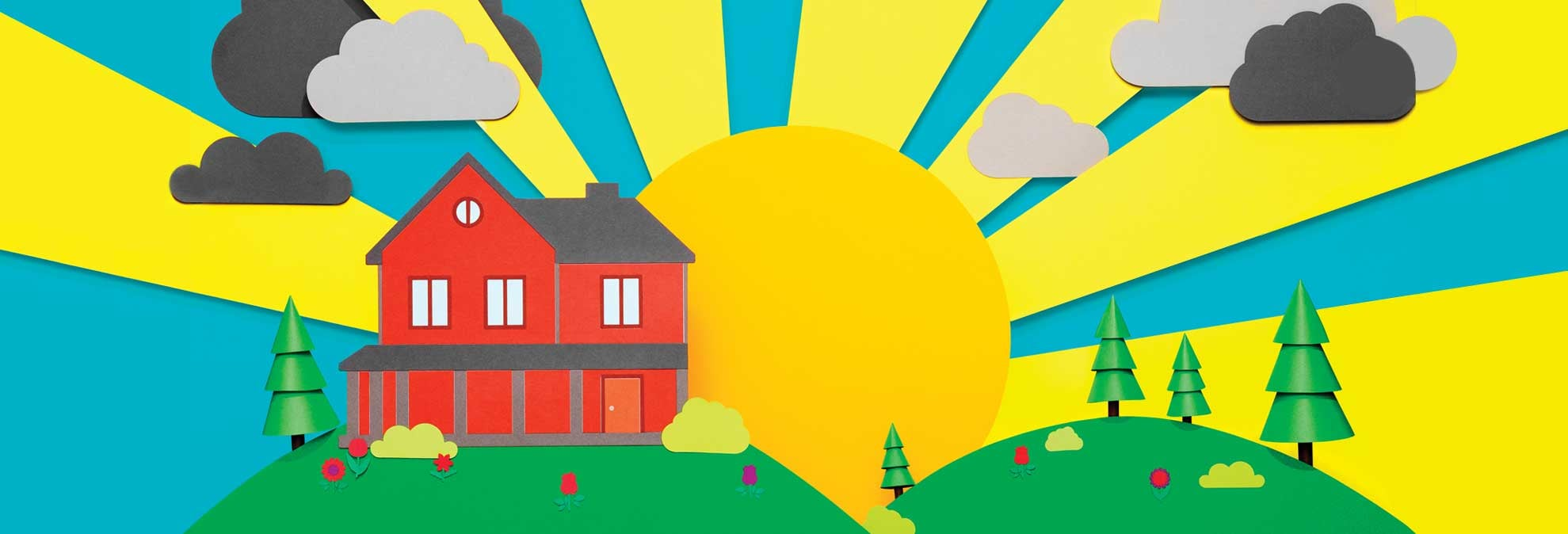 Homeowners Insurance Surprises