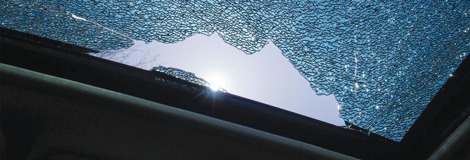 Best Used Trucks >> Exploding Sunroofs: Danger Overhead - Consumer Reports