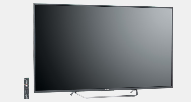 Sony XBR-65X750D, $1,300, is among the best TVs for the money