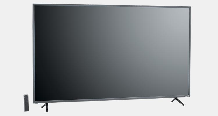 vizio tv 20 inch. vizio e65u-d3 tv, $900 tv 20 inch