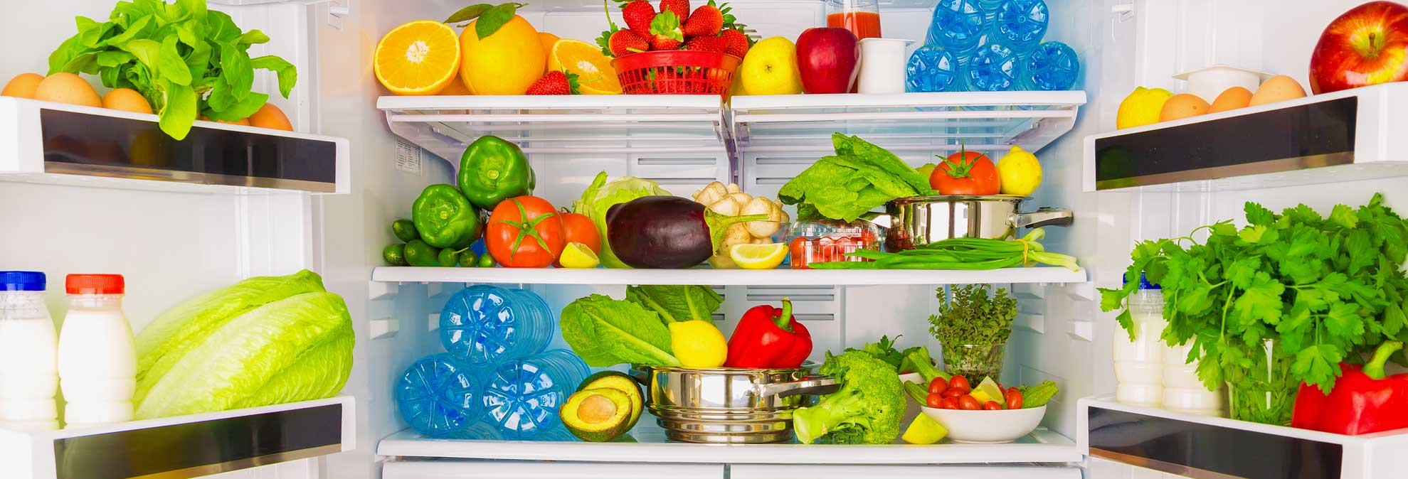 Kitchen Secrets That Promote Healthy Eating Habits