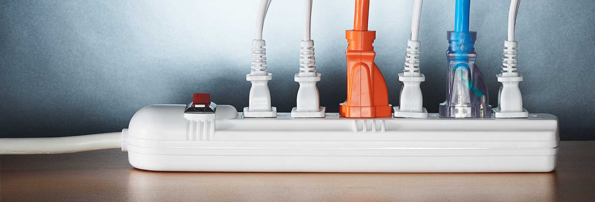 6 Ways to Save Money and Energy at Home - Consumer Reports