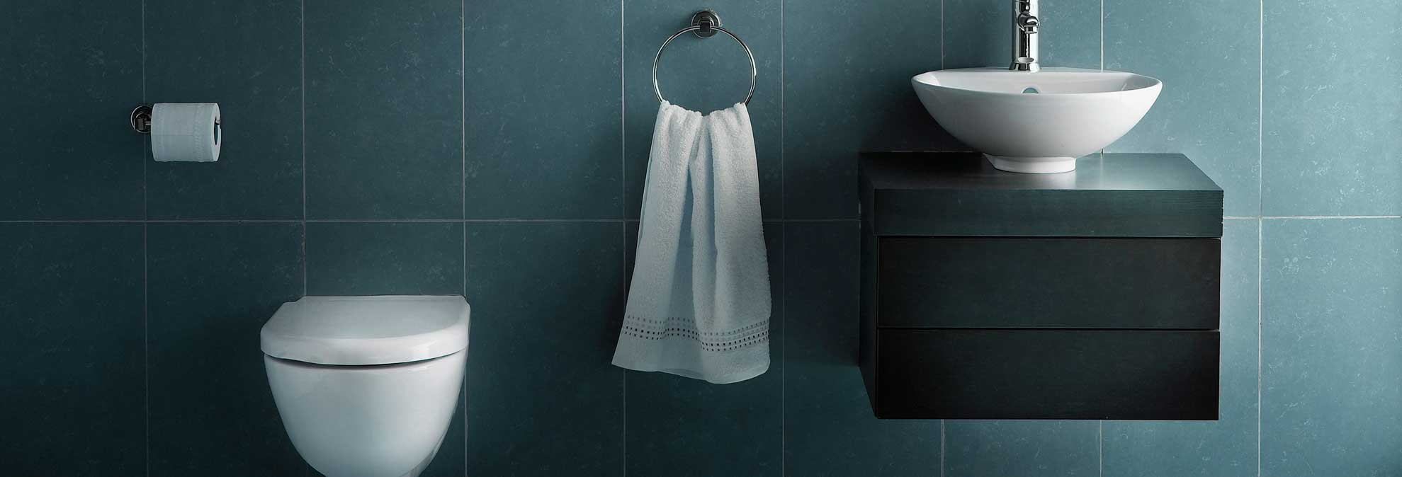 3 ways to keep your bathroom clean and fresh consumer reports