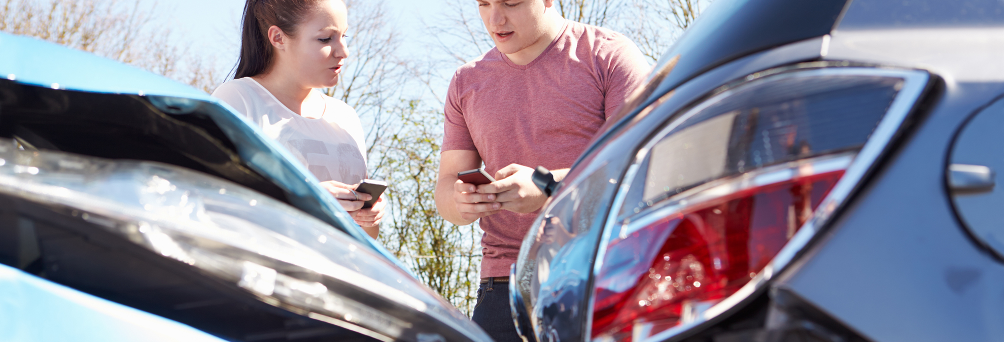 Two Decades of Consumer Reports' Car Insurance Survey Results