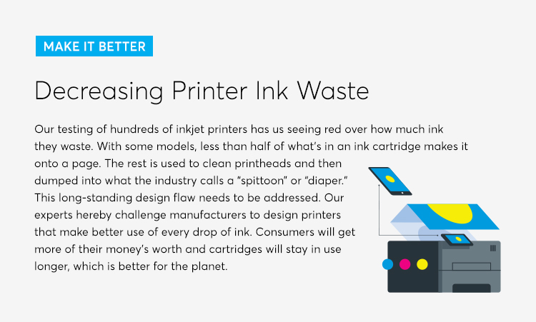 best home printer you can find just your type consumer reports