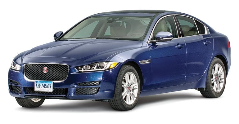 2018 jaguar xe interior. interesting interior 2018 jaguar xe review on jaguar xe interior